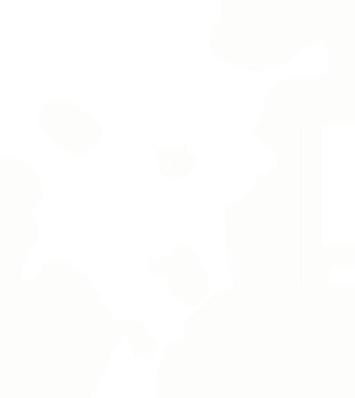 estudio-de-tatuagem-em-salvador-rio-vermelho-fallen-logotipo